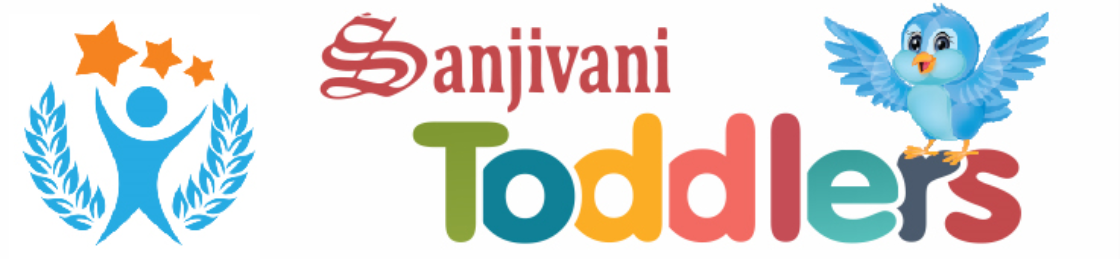 Sanjivani Rural Education Society